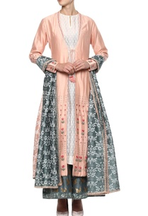 blush-pink-ethnic-kurta-set