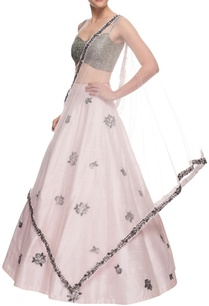 shimmer-grey-blush-pink-lehenga-set
