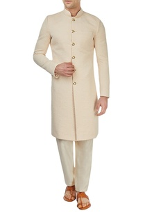cream-silk-straight-pant