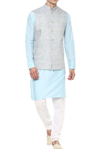 light-blue-linen-jacket