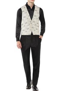 grey-stallion-waistcoat