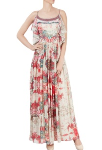 pink-white-embroidered-maxi