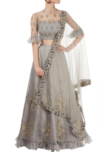 grey-lehenga-set-with-embroidery