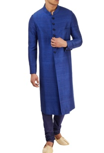 royal-blue-sherwani-set