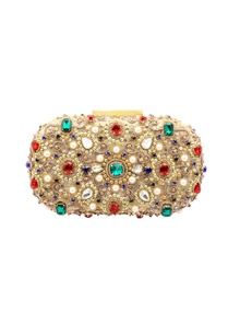 gold-studded-box-clutch
