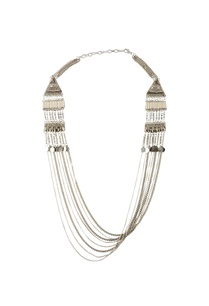 silver-long-necklace