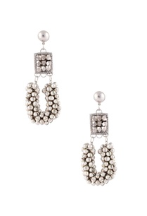silver-square-earrings
