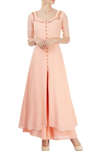 peach-palazzo-set-with-embellishment