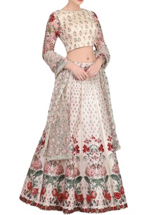 blush-pink-floral-embroidered-lehenga-set