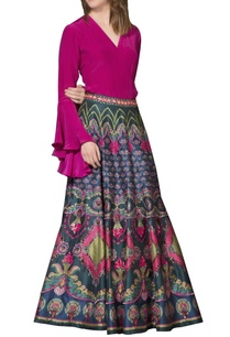 multi-colored-embellished-maxi-skirt