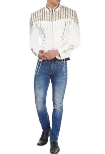 white-studded-biker-jacket