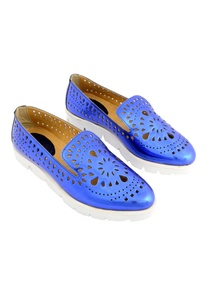 mirror-blue-cutwork-flats