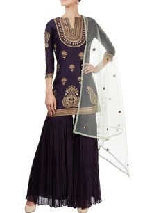 purple-sharara-set-with-embroidery