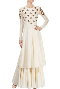 off-white-gharara-set-with-zardozi-embroidery