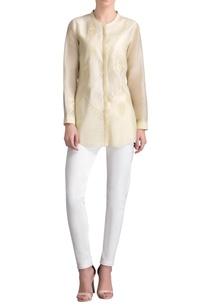 lime-embroidered-shirt