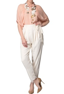blush-pink-applique-work-shirt