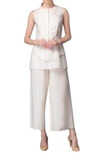 ivory-linen-applique-work-top