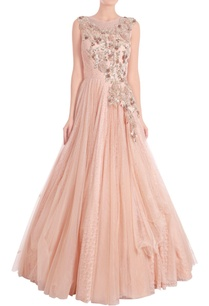 blush-pink-embroidered-a-line-gown