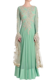 light-green-embroidered-kaladana-set