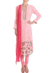 pink-embroidered-kaladana-set