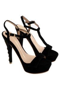 black-t-strap-stilettos-with-stone-work