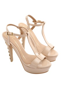 beige-t-strap-stilettos-with-stone-work