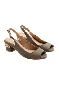 grey-block-heels-with-stone-work