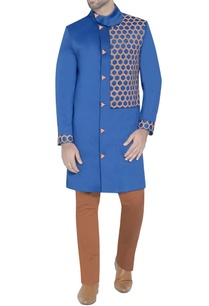 royal-blue-zardozi-sherwani