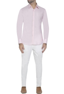 baby-pink-applique-shirt