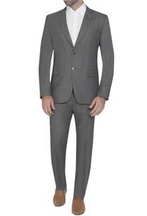 grey-classic-blazer