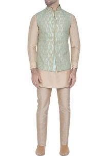 pastel-blue-silk-waistcoat