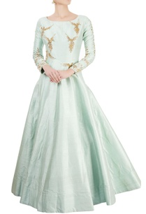 mint-green-gown-with-hand-embroidery