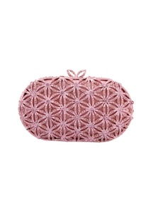 pink-clutch-with-cutwork-detailing