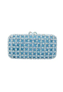 blue-clutch-with-cutwork-details-and-embellishments