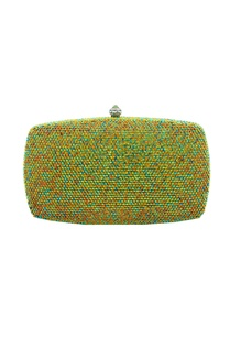 multi-colored-embellished-box-clutch
