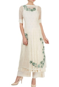 white-palazzo-set-with-embroidery