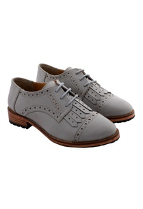 light-grey-oxfords-with-cutwork