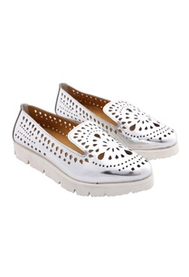 silver-flats-with-cutwork-details
