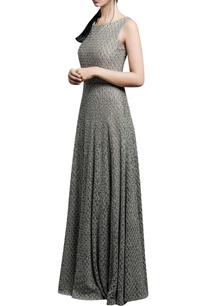 light-green-gown-with-pearl-embellishments