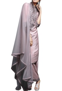blush-pink-kurta-set