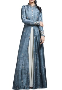 rustic-blue-anarkali-jacket-inner