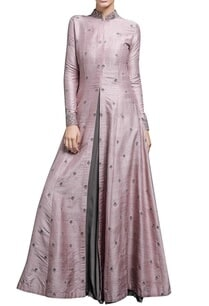blush-pink-anarkali-jacket-shadow-grey-inner
