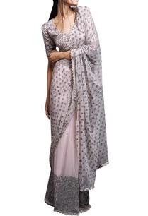 pastel-pink-sari-blouse