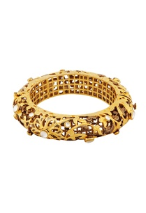 gold-filigree-work-bracelet