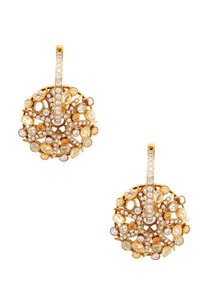 gold-finish-bali-style-earrings