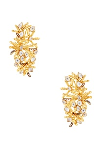 gold-earrings-with-kundan-crystals