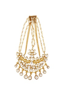 gold-passa-with-kundan-crystals