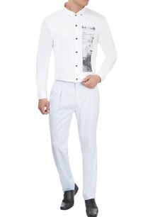 white-shirt-with-digital-print-detail