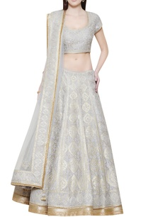 silver-grey-lehenga-set-with-embroidery