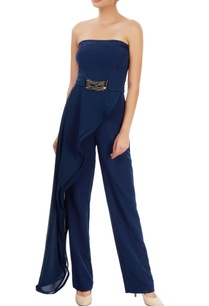 navy-blue-tube-jumpsuit